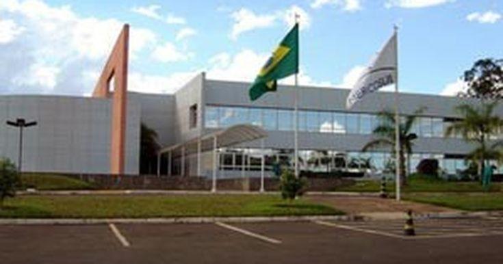 Instituto Rio Branco lança concurso para 30 vagas de diplomatas
