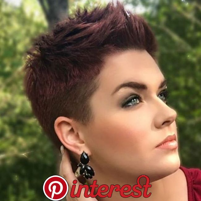 Over 50 Over 50 Jens Hair Style Hair Styles Fashion Desinger