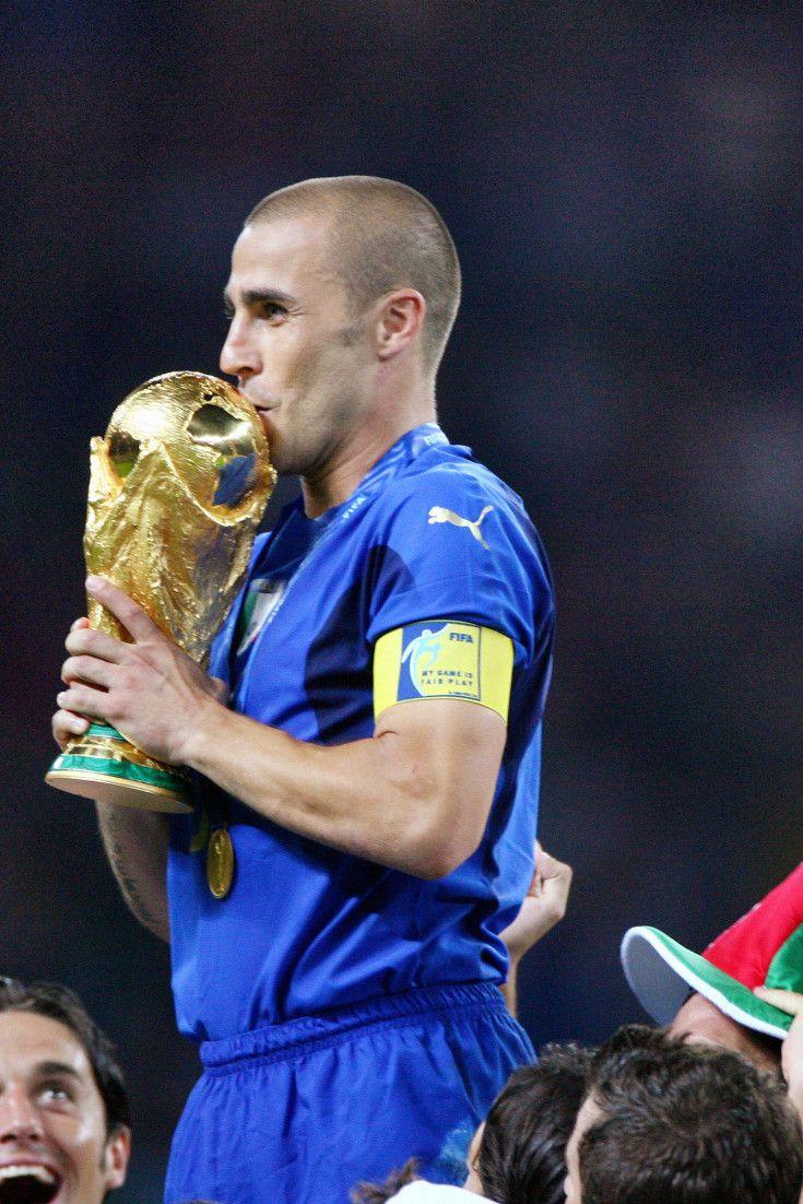 Alemania sobornó a varios miembros de la FIFA para organizar el Mundial 2006, según Der Spiegel