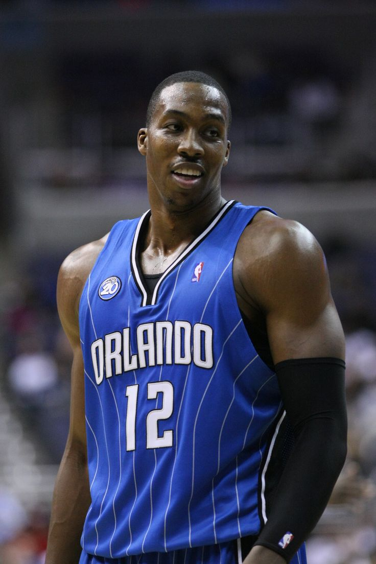 Teams f4 why haven t the los angeles lakers done a trade yet t252325 - Nba Trade Rumors Dwight Howard To Toronto Raptors Nba Trade Rumors Dwight Howard To Toronto Raptors
