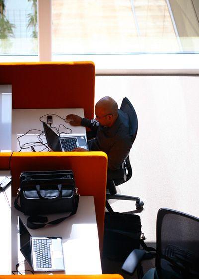 citizen office concept. office tour microsoft headquarters u2013 amsterdam citizen concept