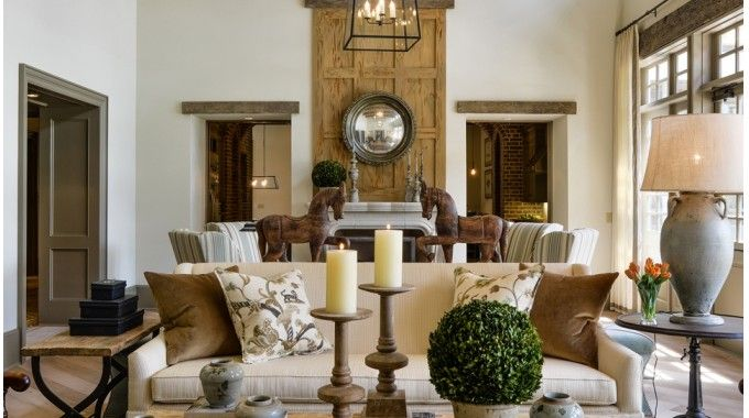 Photos | Retreat at the Woodlands Apartments For Rent in ...