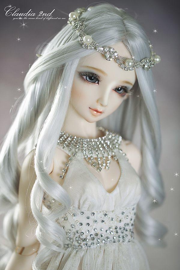 Claudia 2nd Angell Studio Dollhouse Pinterest