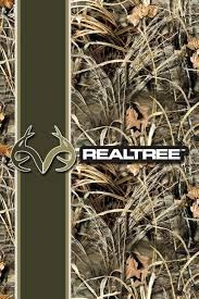Image result for camo realtree wallpaper