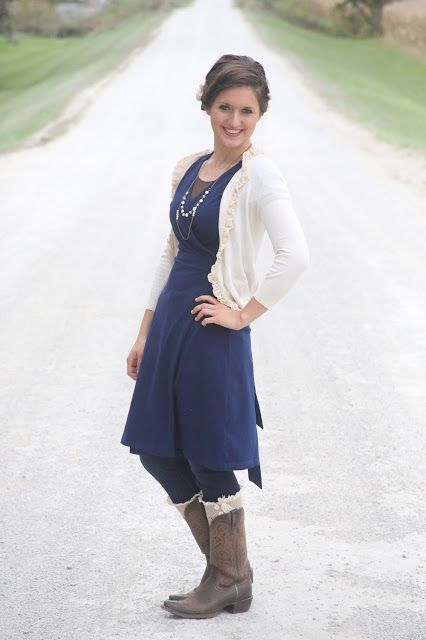 First, explore more modest fashion pins at @modestonpurpose, then go check out the blog at ModestOnPurpose.blogspot.com!!