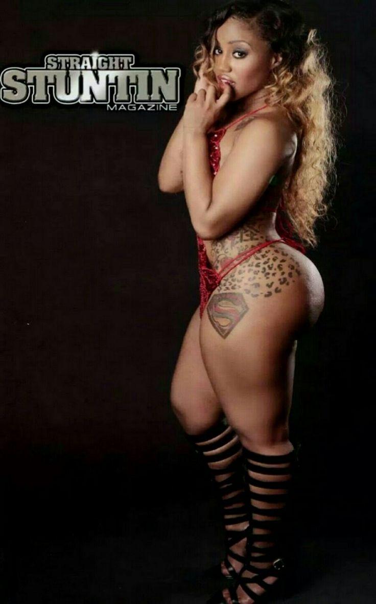 Prikaz Porno Slike Za Ebony Stripper Blaze porno Www-2623