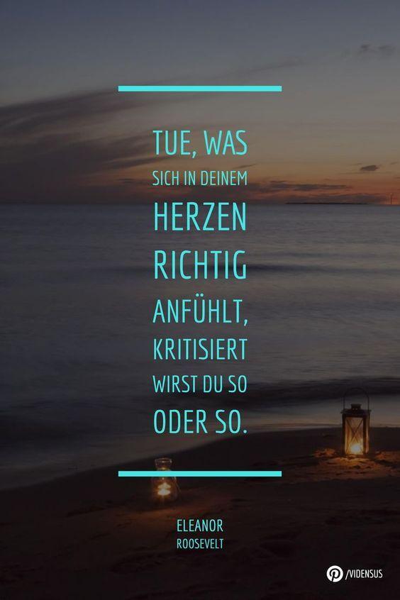 weisheiten sprüche sprüche #zitate #weisheiten | Quotes/Words/Sprüche/Idézetek  weisheiten sprüche