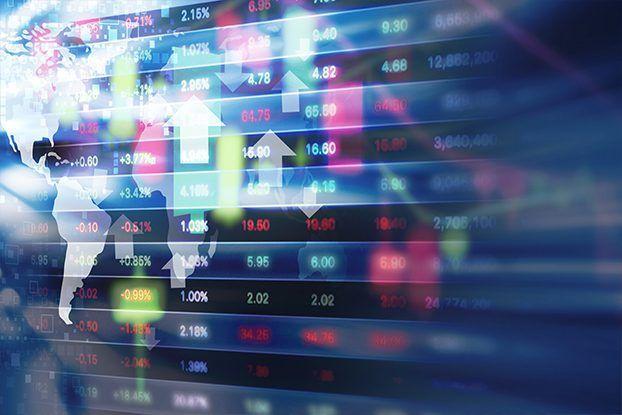 Equityworld Futures Pusat : Jumat Pagi Saham Asia Jatuh