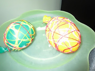Easter Family Activities on Raising Our Family
