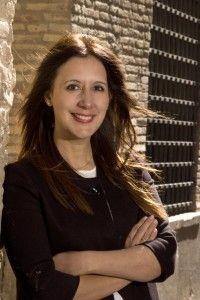 Dolores Redondo -Ferrol Libros