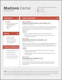 Cover Letter Tips Get Good Cover Letter Advice Monster Nursing Resume B Career Resume And Cover Letter Tips