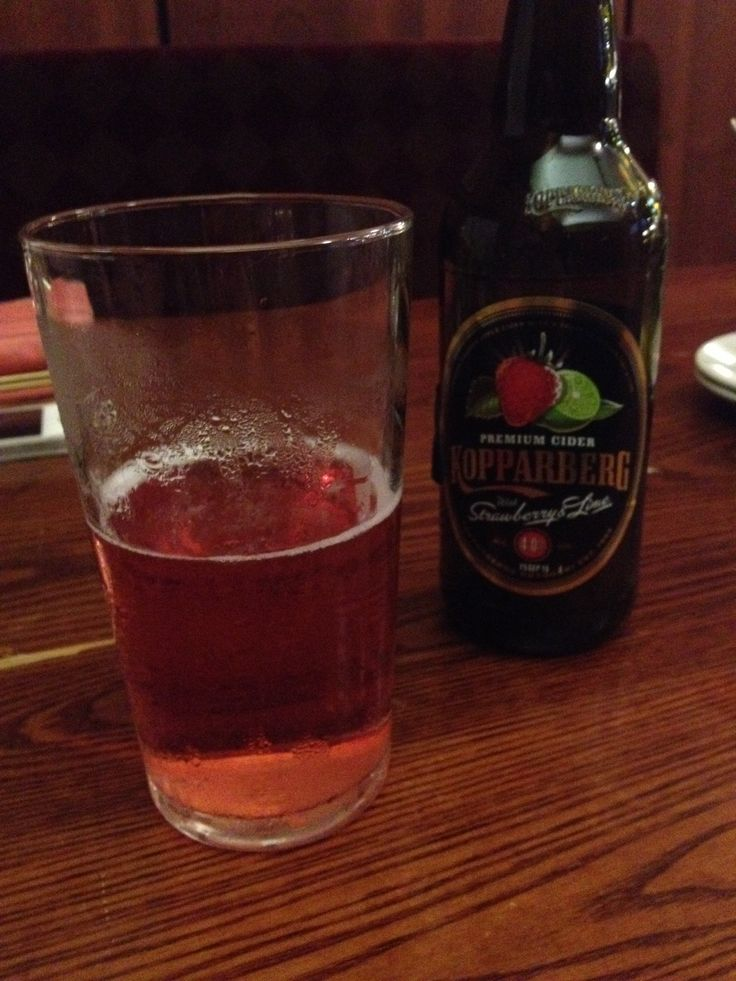 17th May 2014: Sunday catch up with Cara and Gemma over a cold kopperberg
