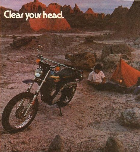 clear your head: Clear, Motorcycles Camps, Motorcycles Tent, Moto Camps, Motorcycles Roads, Camps Motorcycles, Tent Camps, Bike Camps, American Dreams