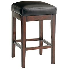 for the breakfast bar: Breakfast Bar Stools, Pier 1 Important, Pier 1 Imports, Backless Counterstool, Pier One, Westbi Backless, Westbi Counterstool, Barstool, Counter Stools