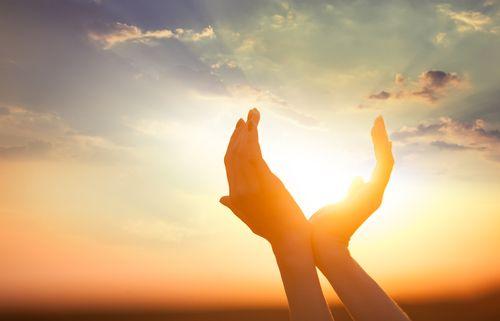 Ο διαλογισμός θα σε κάνει να πεις αντίο στην κατάθλιψη - http://ipop.gr/themata/eimai/o-dialogismos-tha-se-kani-na-pis-antio-stin-katathlipsi/