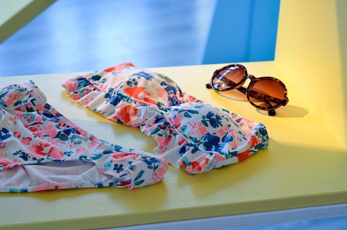 primark summer 2014 fashion