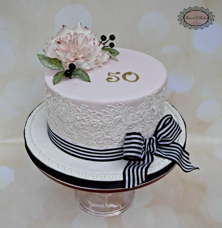 Best 603 Birthday With Figure Ideas On Pinterest Anniversary