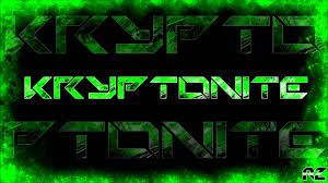 Kryptonite, My only weakness! A vape that you couldn't put down to save your life, makes Kryptonite true to it's name. A sweet and refreshing blend of cool melon paired with your favourite candy, makes a bottle of juice that you'll finish as fast as a speeding bullet.