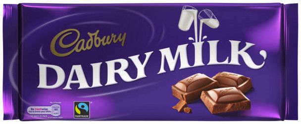 Cadbury-Dairy-Milk-most-popular-in-the-UK_dnm_gallery.jpg (608×252)