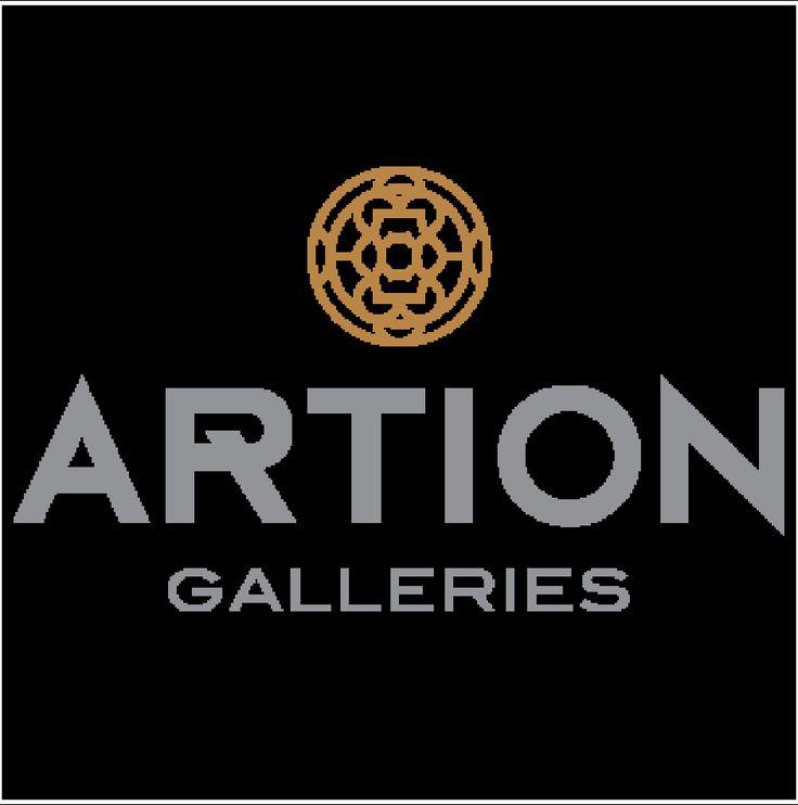 34 Grand-Rue str., 1204 Geneva, Switzerland contact: +44 22 810 84 03, info@artiongalleries.com ARTION GALLERIES www.artiongalleries.com