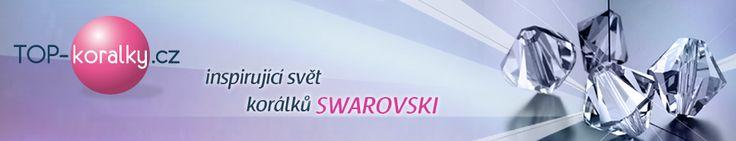 http://www.top-koralky.cz/navody-na-koralky/nausnice/snehove-vlocky-s-koralky-superduo-a-swarovski-elements  In Ukranian