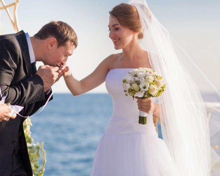 Wedding video - https://vimeo.com/155545899 www.art24.pro