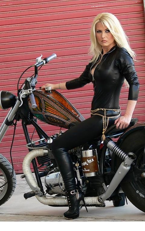 Women Motorcycle Leather Leather Biker Jackets Leather Motorcycle Vests Corsets, Corset Tops & Bustiers Leather Chaps and Pants Women Leather Shirt Motorcycle Boots Women Boot Men Boots Kids Leather Kids Jackets, Vests, Boots & Chaps Leather Biker Jackets.
