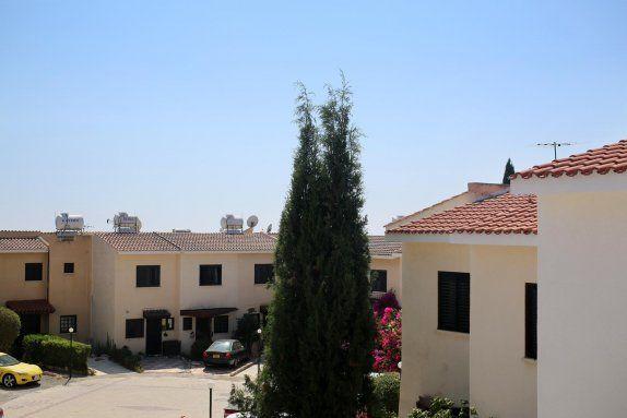 5378ce23a71b07cba7683c23ec31715b - Property For Sale Aphrodite Gardens Paphos
