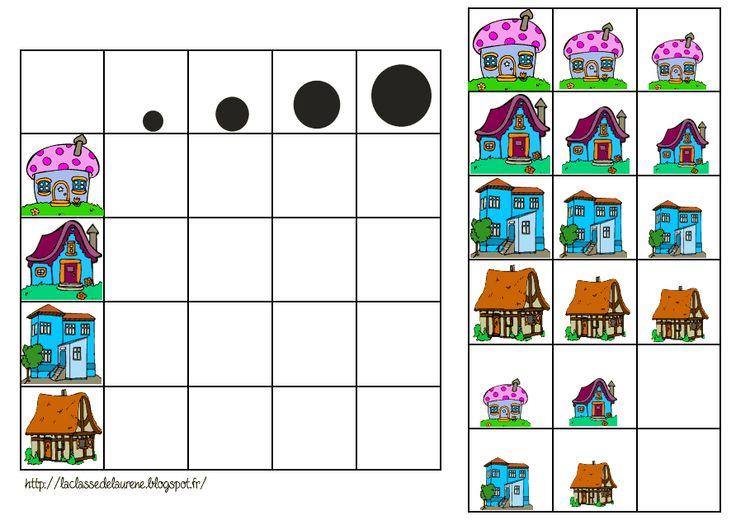(2014-07) Huse og størrelser