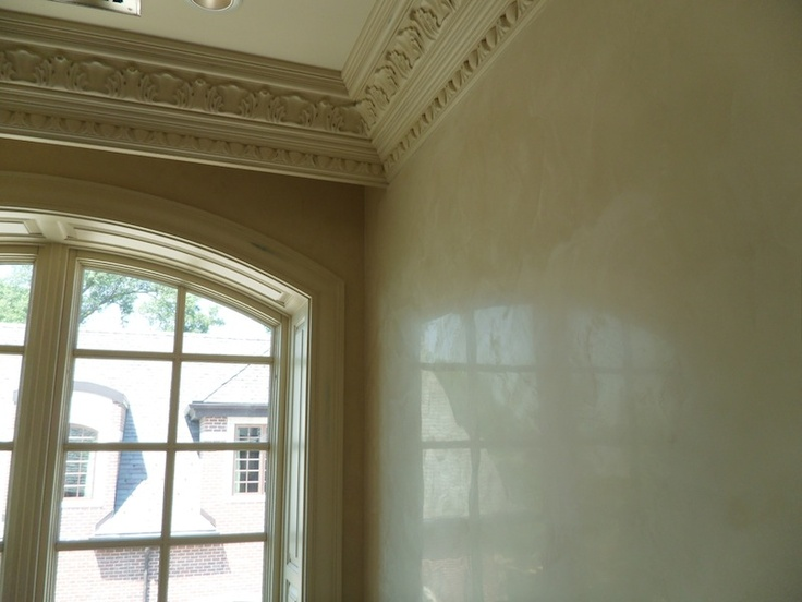 Marble Wall Plaster : Best bella faux finishes quot the wow effect italian