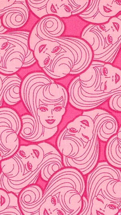 barbie logo Buscar con Google Barbie Pinterest