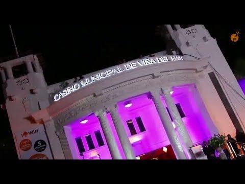 Gala Festival de Viña del Mar 2014 - Chile