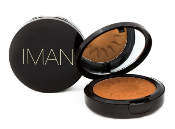 8 Best Recommended Bronzers For Dark Skin  http://www.ferbena.com/8-best-recommended-bronzers-dark-skin.html