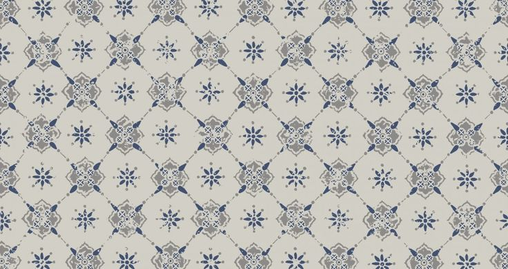 043-02 – Duro tapet – din inspiration för tapeter i hemmet