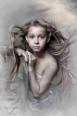 Картинки по запросу детские портреты
