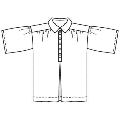 106-05/2009