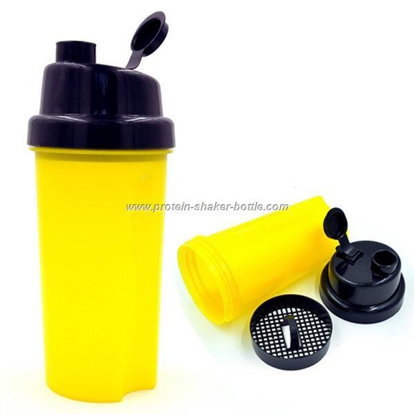 Protein Shaker Bottle Nike: 108 Best Custom Shaker Bottles Images On Pinterest