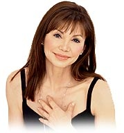 Actress Victoria Principal	 donated 343k To Victoria Principal Foundation. Grants distributed include 25k to Greenpeace Fund, 125k to Natural Resource Defense Council, 100k to Oceana.