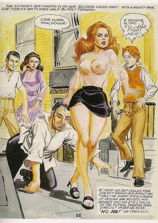 Swingers home made porno vids