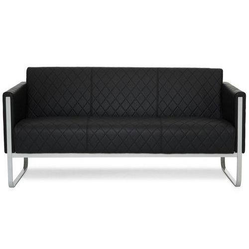 Unterschiedlich Best 25+ Lounge sofa garten ideas on Pinterest | Lounge sofa  WE52