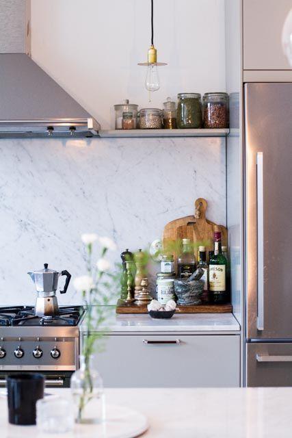 17 Best images about Kök & matplats on Pinterest | Stockholm ...