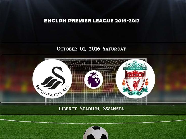 Watch the English Premier League Matches in your Home at