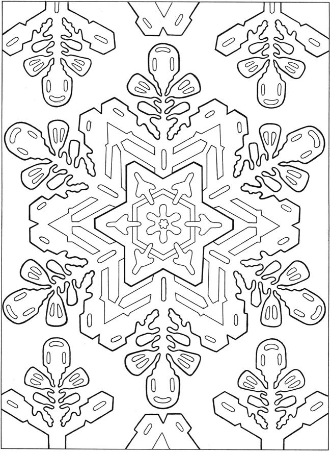 434 best seasonal coloring pages images on Pinterest | Coloring ...