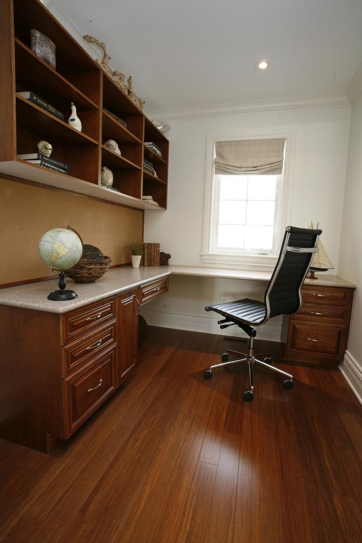 100 home interior design ottawa ottawa interior photography
