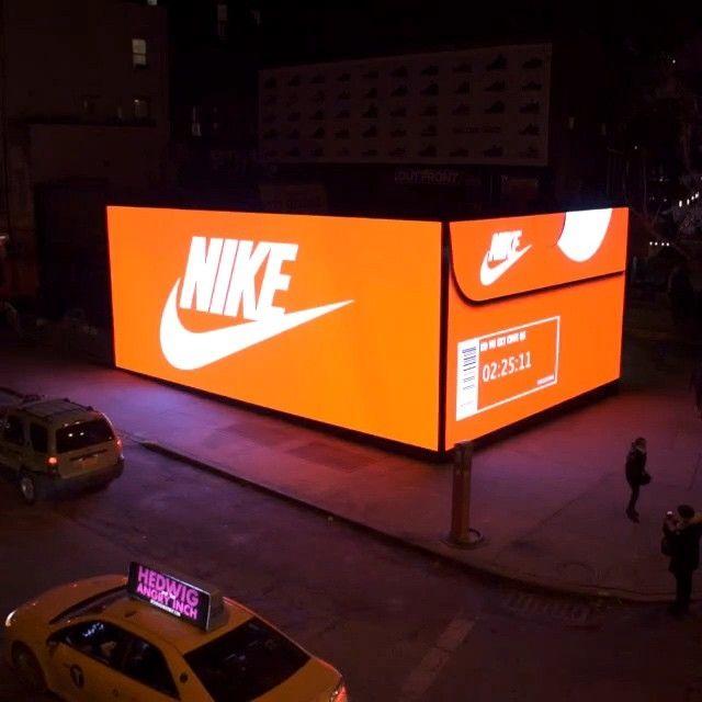 101 best images about smart innovative communication on pinterest advertising tourism in. Black Bedroom Furniture Sets. Home Design Ideas