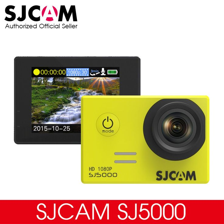 4th of July Deals at SaveMajor.com Original SJ5000 S... Check it out http://savemajor.com/products/original-sj5000-sjcam-action-camera-waterproof-camera-1080p-full-hd-helmet-camera-underwater-sport-dv-extra-battery-charger?utm_campaign=social_autopilot&utm_source=pin&utm_medium=pin