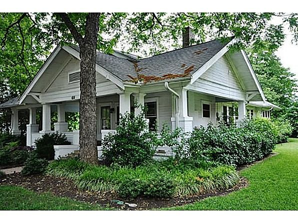78 best images about i love waxahachie on pinterest for Craftsman style homes dfw
