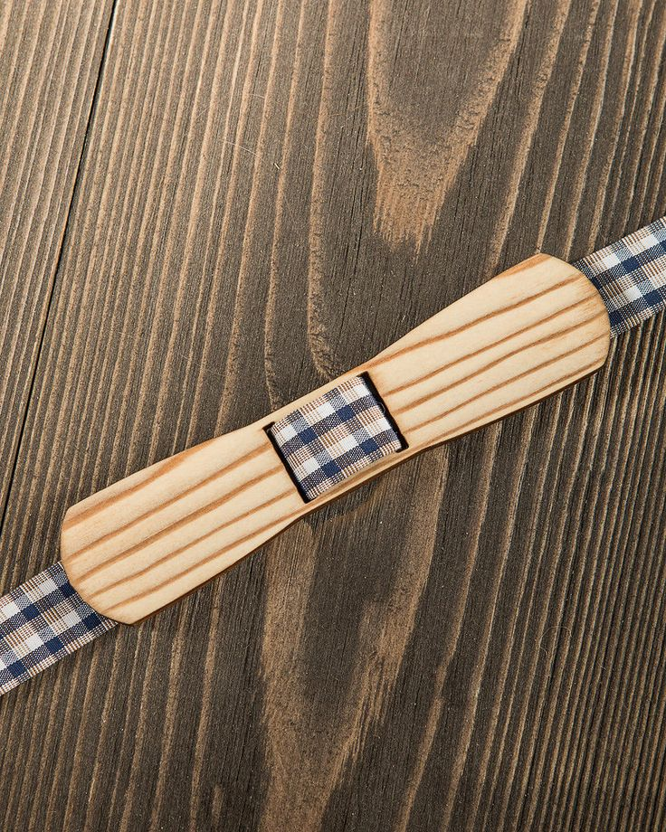 Pinewood Bow Tie Wood bow tie Wedding bow tie Mens accessories Wooden gift Handcrafted Wooden Bow tie (15.00 USD) by Woodmadegrp