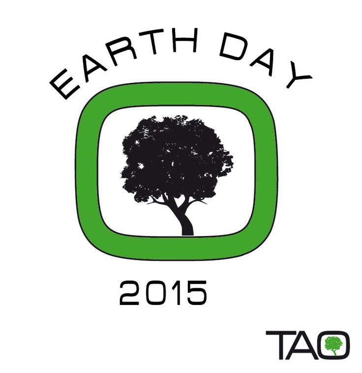 Hoy es el día mundial de la Tierra...que no sea sólo hoy! #conciencia #ciudadesverdes #sostenibilidad  Today is the Earth Day...please keep #concience #notjusttoday