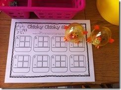 18 best arts in the classroom images on pinterest crafts